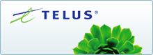 how to cancel my telus account online